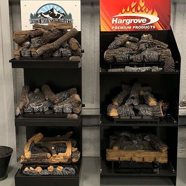 Blazin Hot Fireplaces image 8