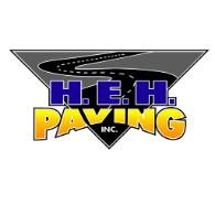 H.E.H Paving