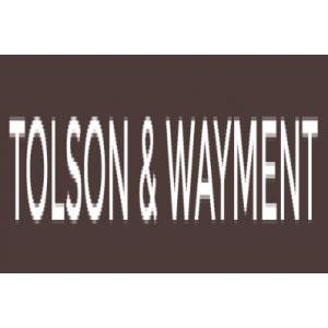 Tolson & Wayment image 0