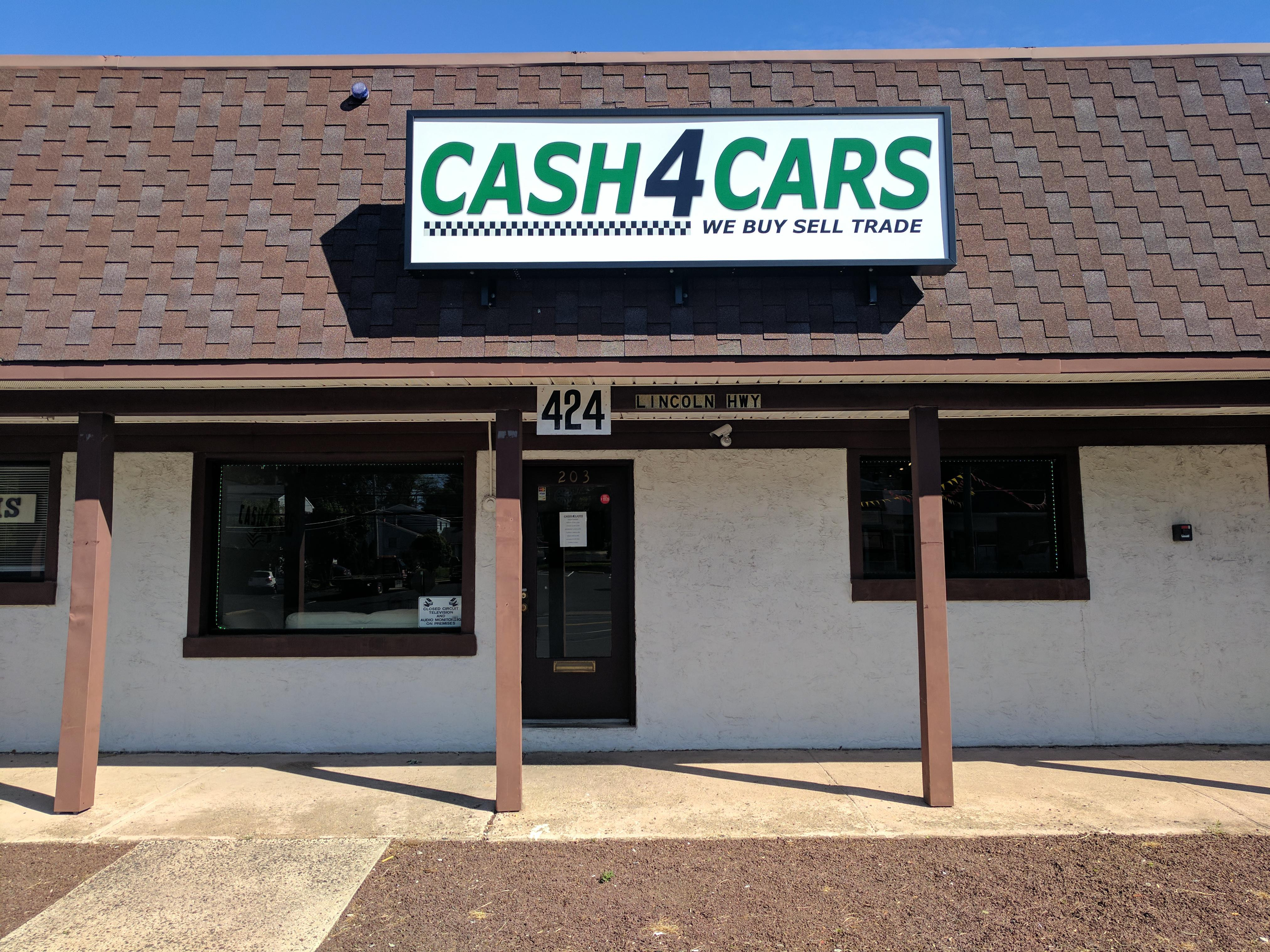 Cash 4 Cars image 1
