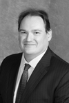 Edward Jones - Financial Advisor: Douglas W Smith image 0