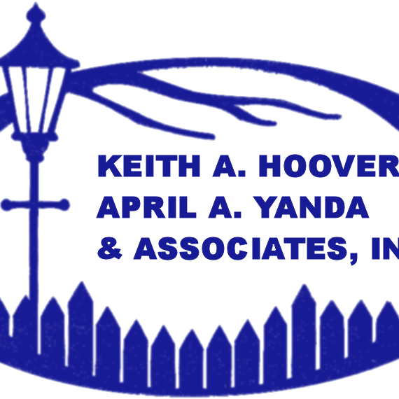 Keith A. Hoover, April A. Yanda & Associates image 4