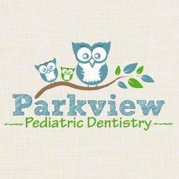 Parkview Pediatric Dentistry image 1