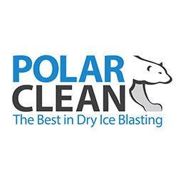 Polar Clean - Cincinnati, OH