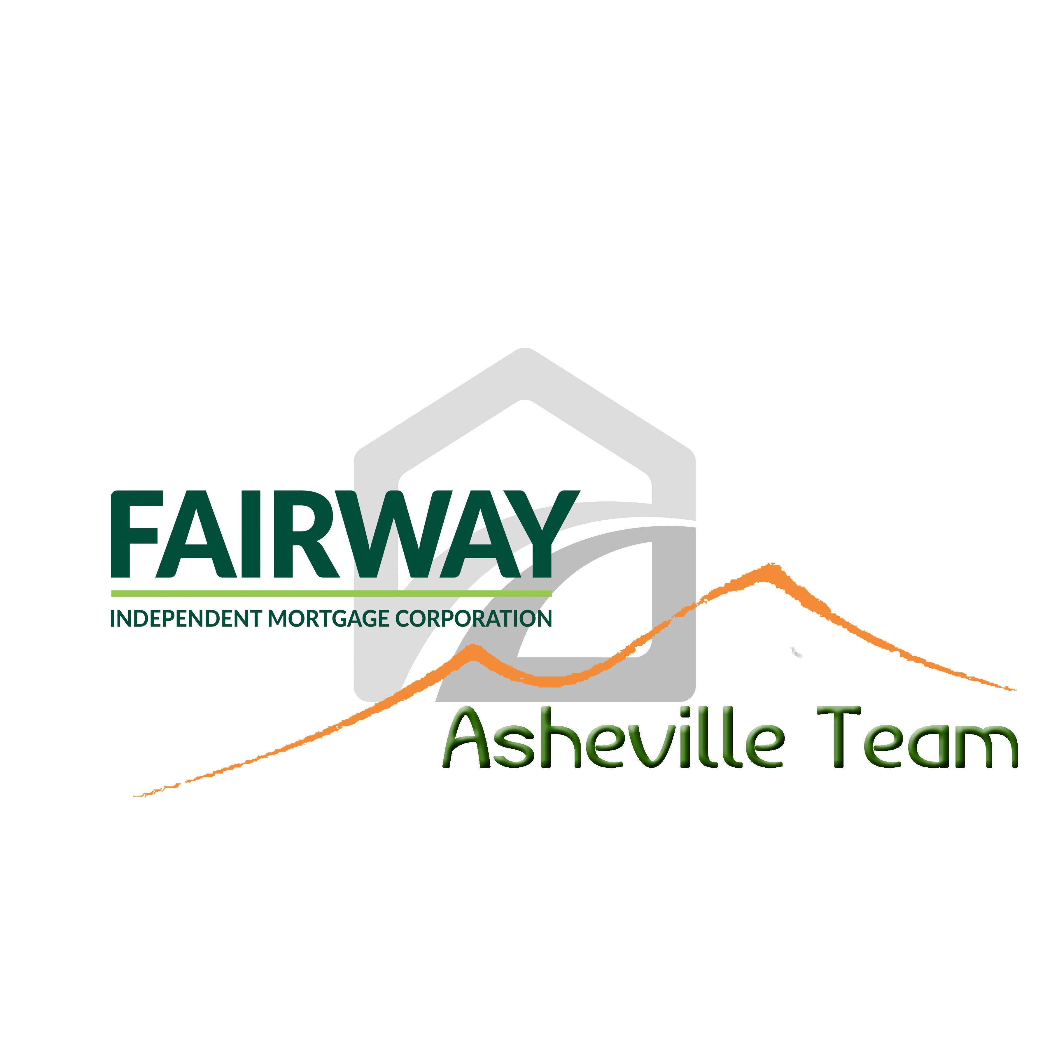The Asheville Team - Fairway Independent Mortgage Corp