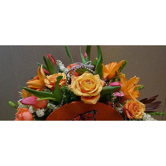 Natalie's Flowers