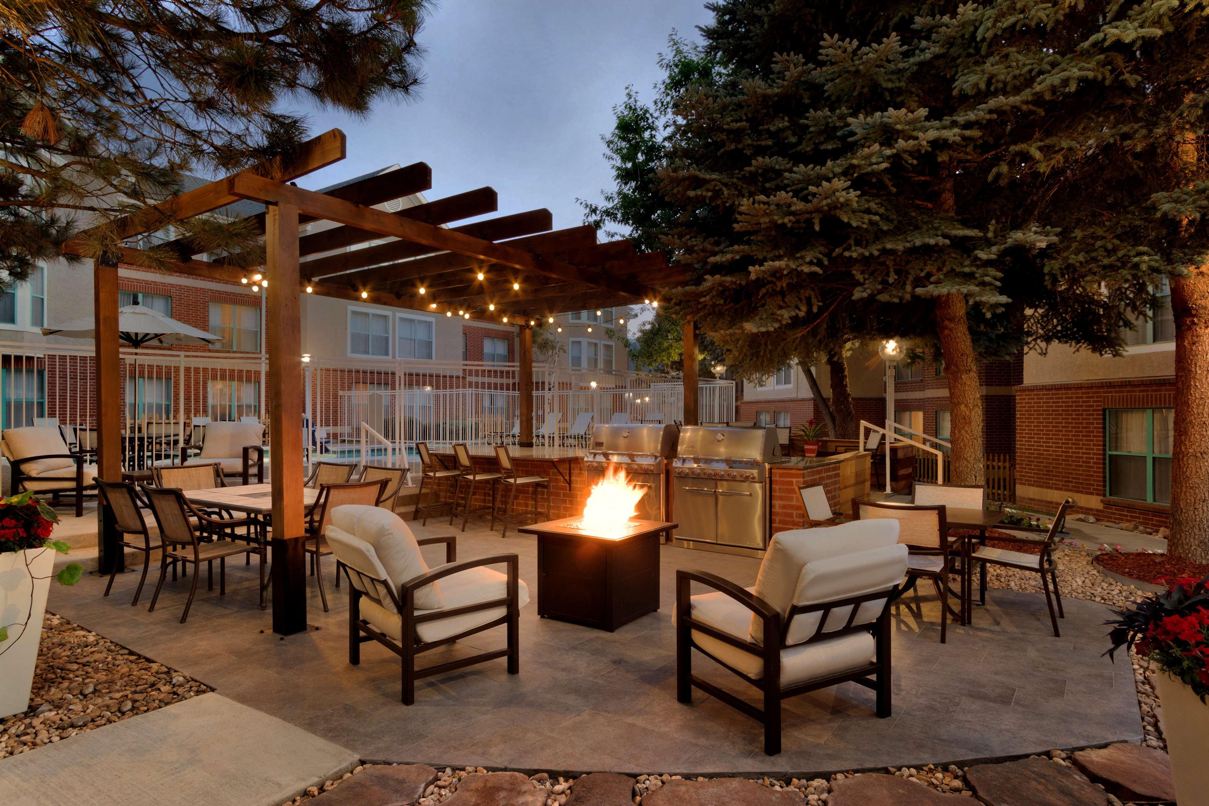 Homewood Suites by Hilton - Boulder image 0