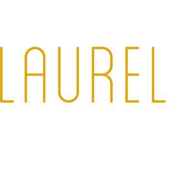 Laurel Bar
