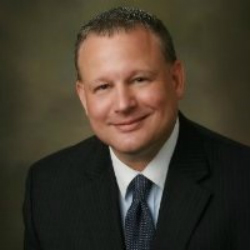 Robert G Schultz Co-Founder, Wealth Manager