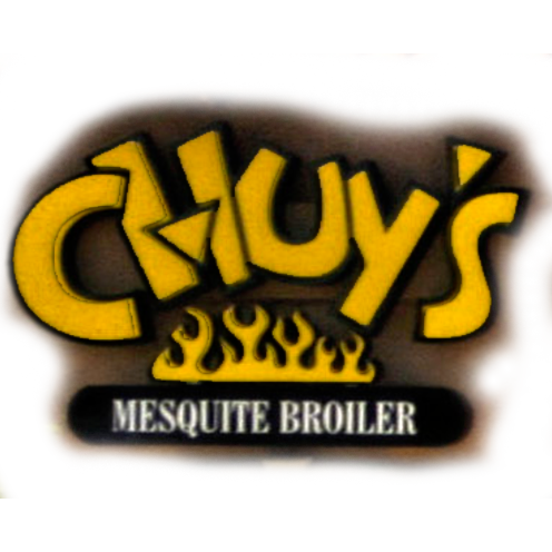 Chuy's Mesquite Broiler - Valencia