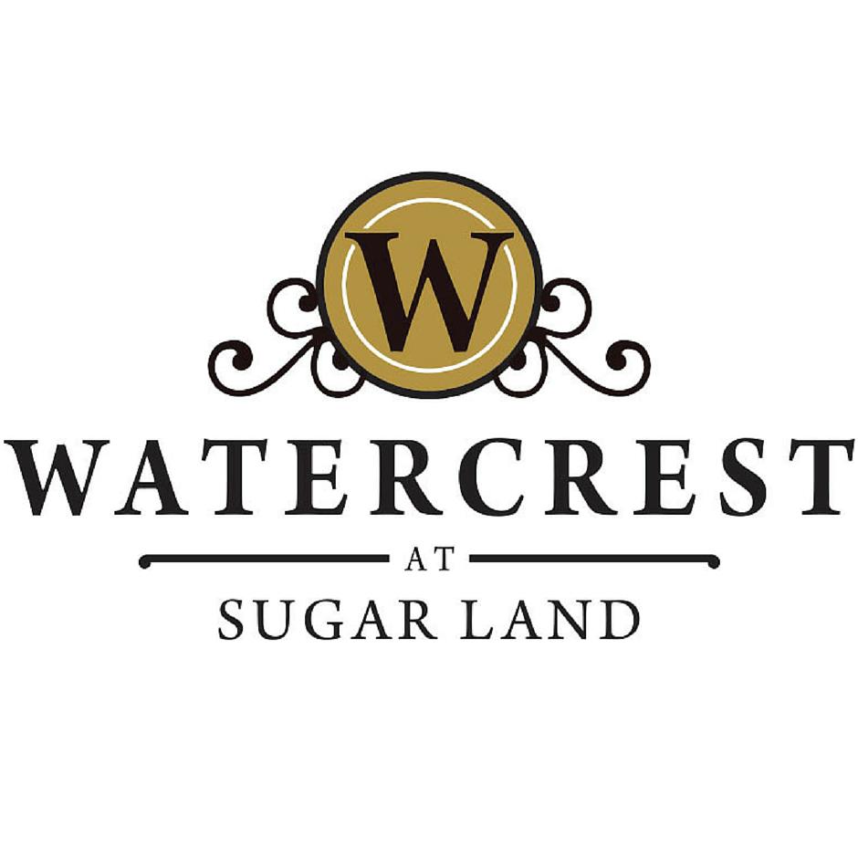 Watercrest at Sugar Land