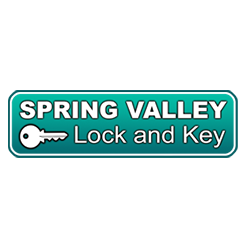 Spring Valley Lock and Key