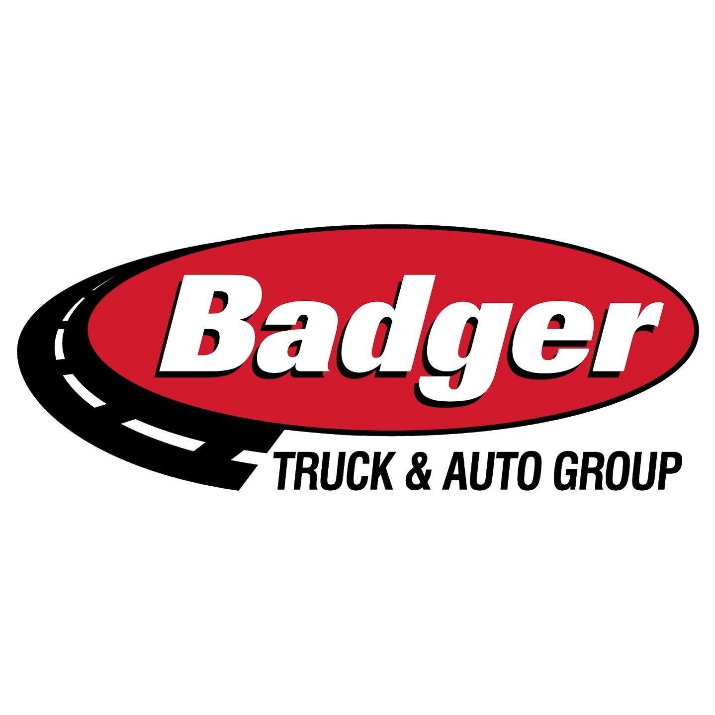 Badger Ford Truck Center