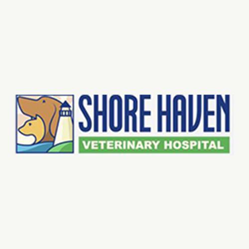Shore Haven Veterinary Hospital
