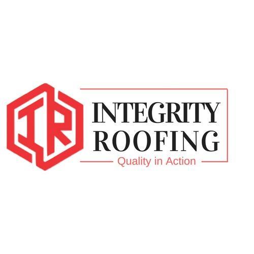 Integrity Roofing, LLC