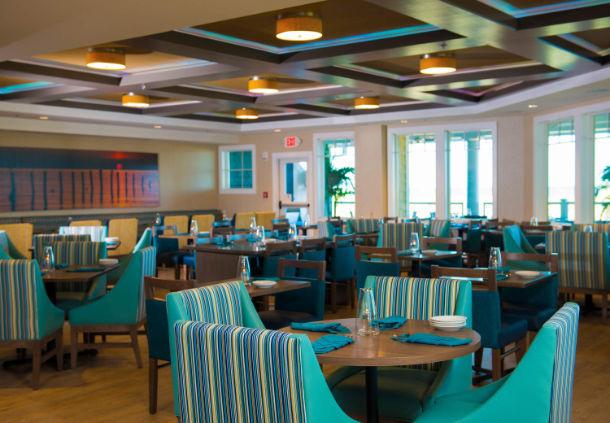 Bethany Beach Ocean Suites Residence Inn by Marriott image 13