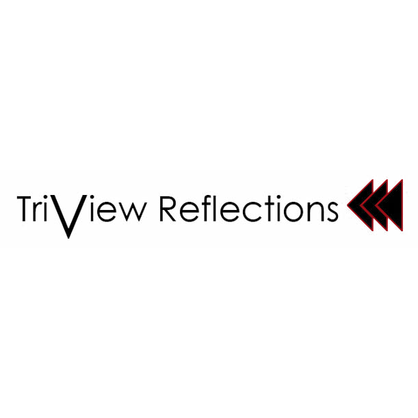 TriView Reflections