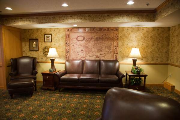 Southview Senior Living image 15
