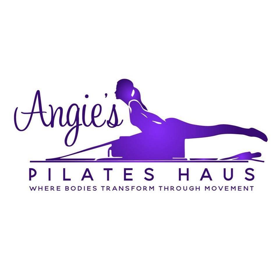 Angie's Pilates Haus