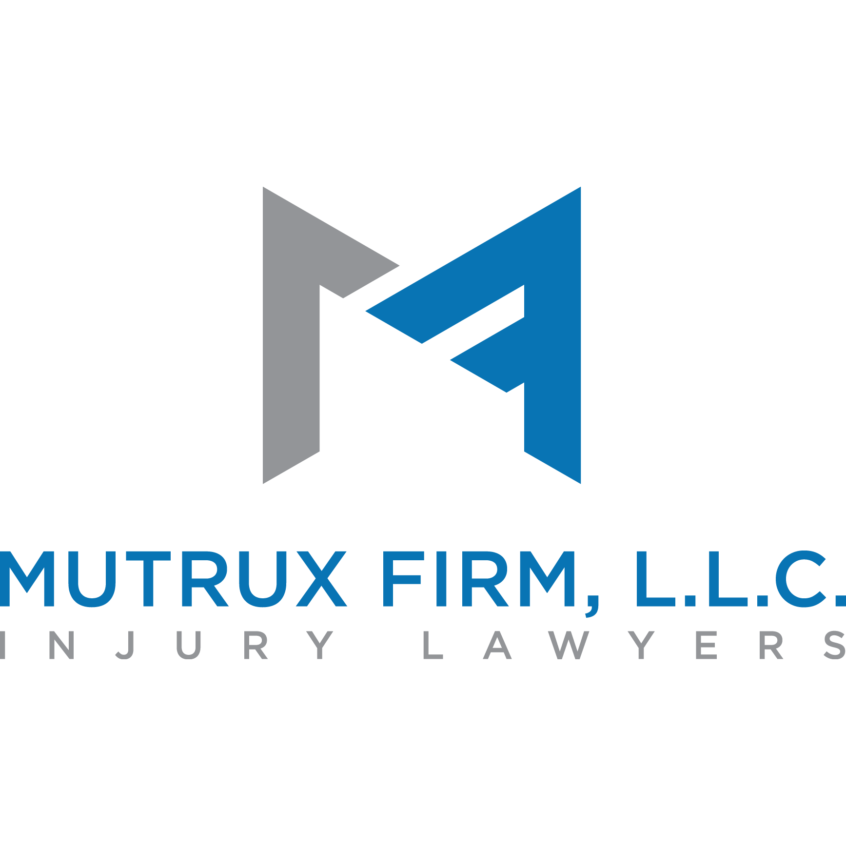 Mutrux Firm Injury Lawyers St. Louis