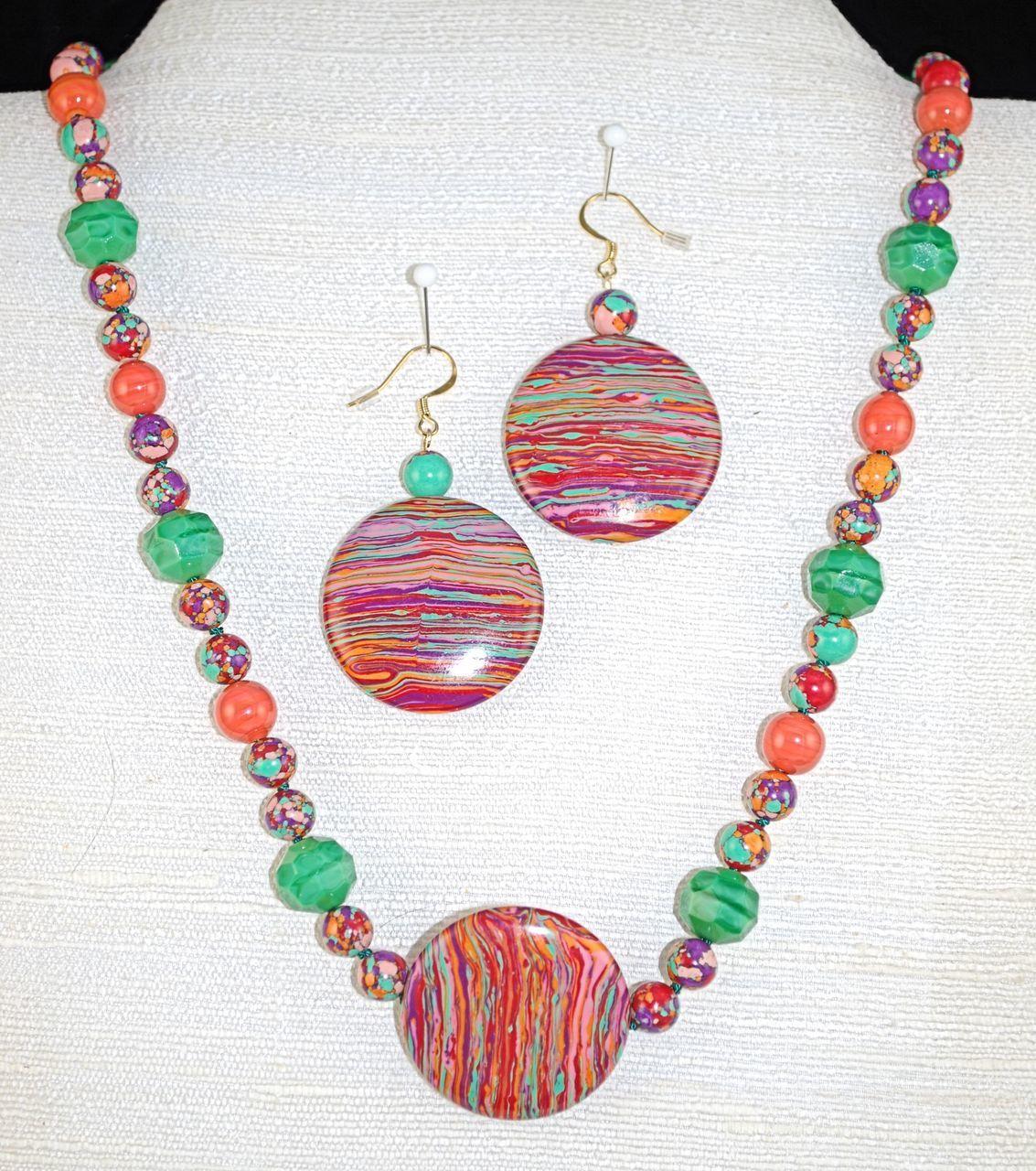 Enchanting Jewelry Creations image 4