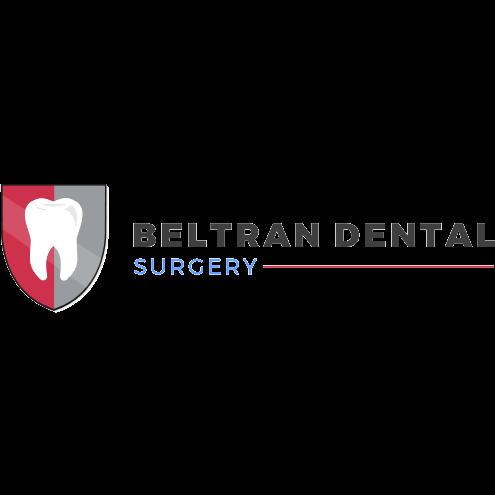 Beltran Dental Surgery