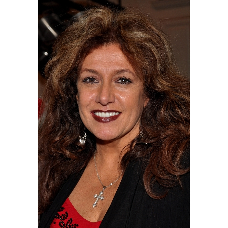 Kim Hawk, Realtor - Regal Real Estate Professionals