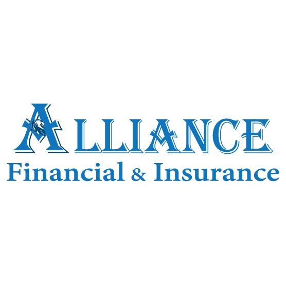 Home Insurance In Lowell Mi Topix