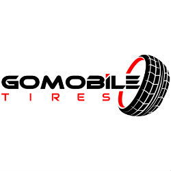 Go Mobile Tires
