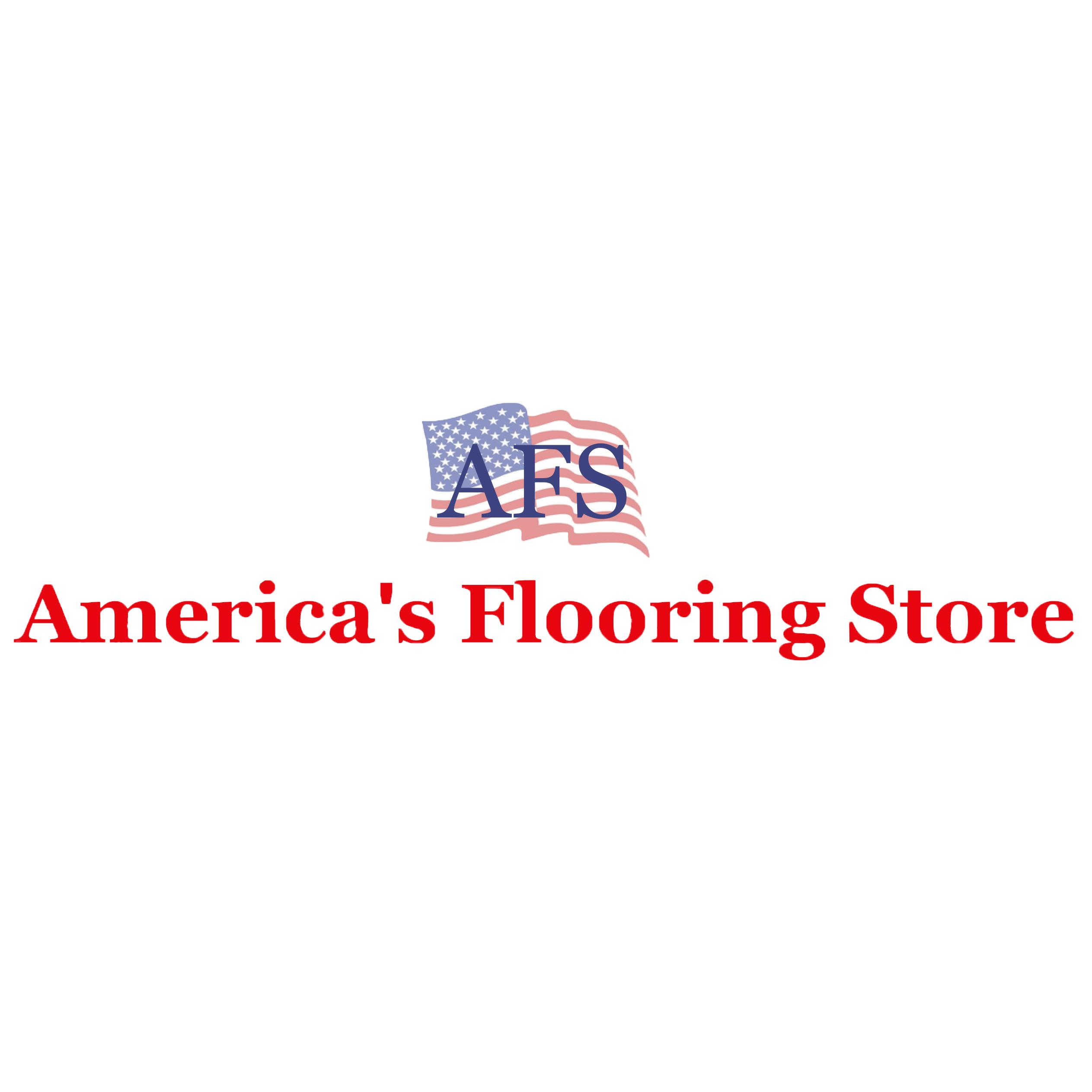 America's Flooring Store