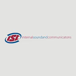 Internal Sound & Communications Inc