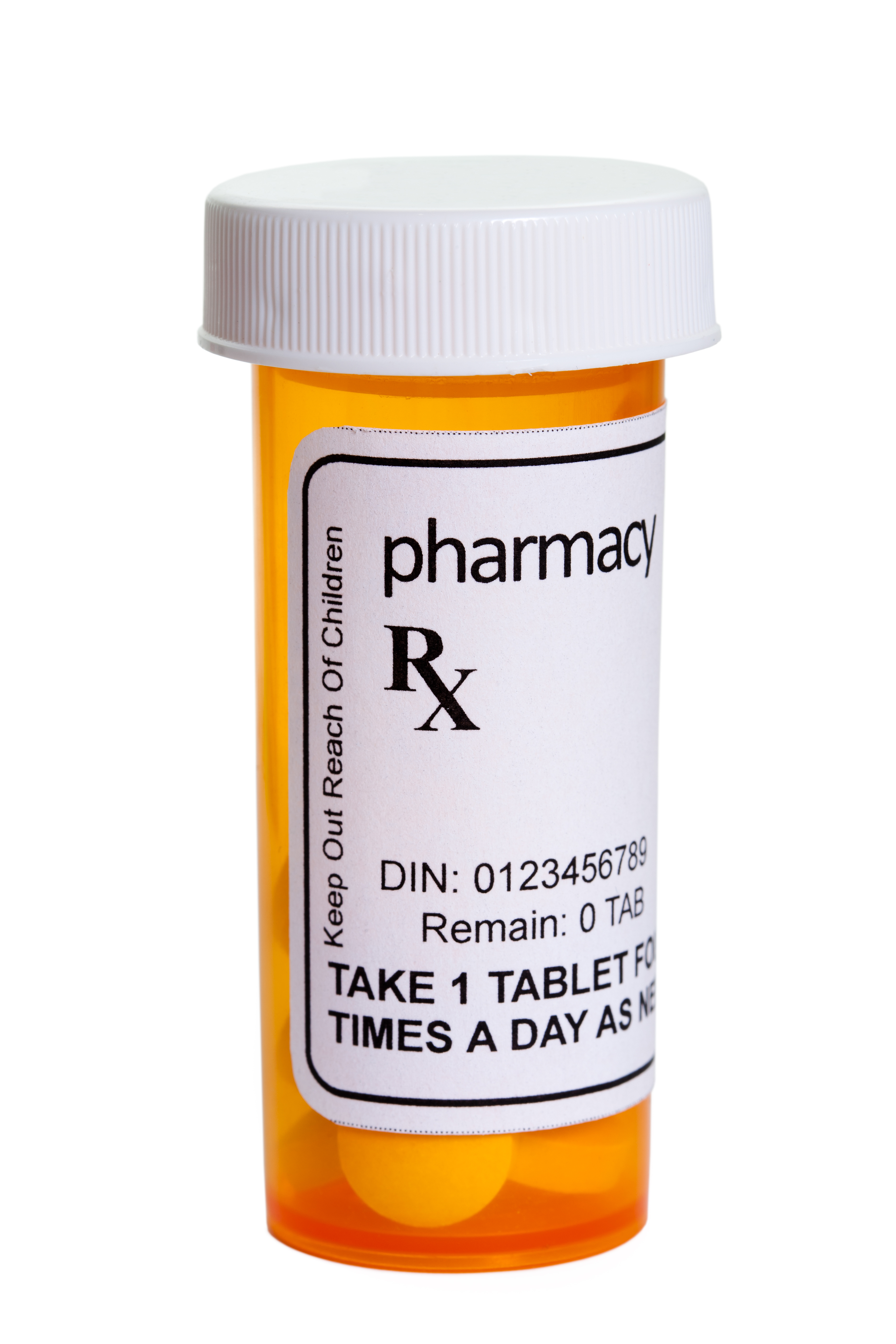 JP Pharmacy image 4