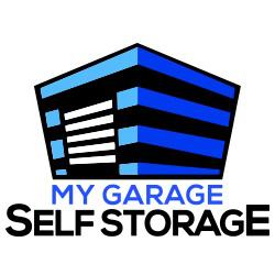 My Garage Self Storage