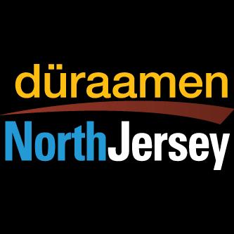 Duraamen of North Jersey
