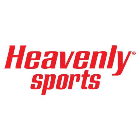 Heavenly Sports - Delivery