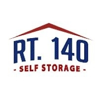 Rt 140 Self Storage in Gardner MA