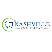 Nashville Smile Team- Kristin Rushing, DDS