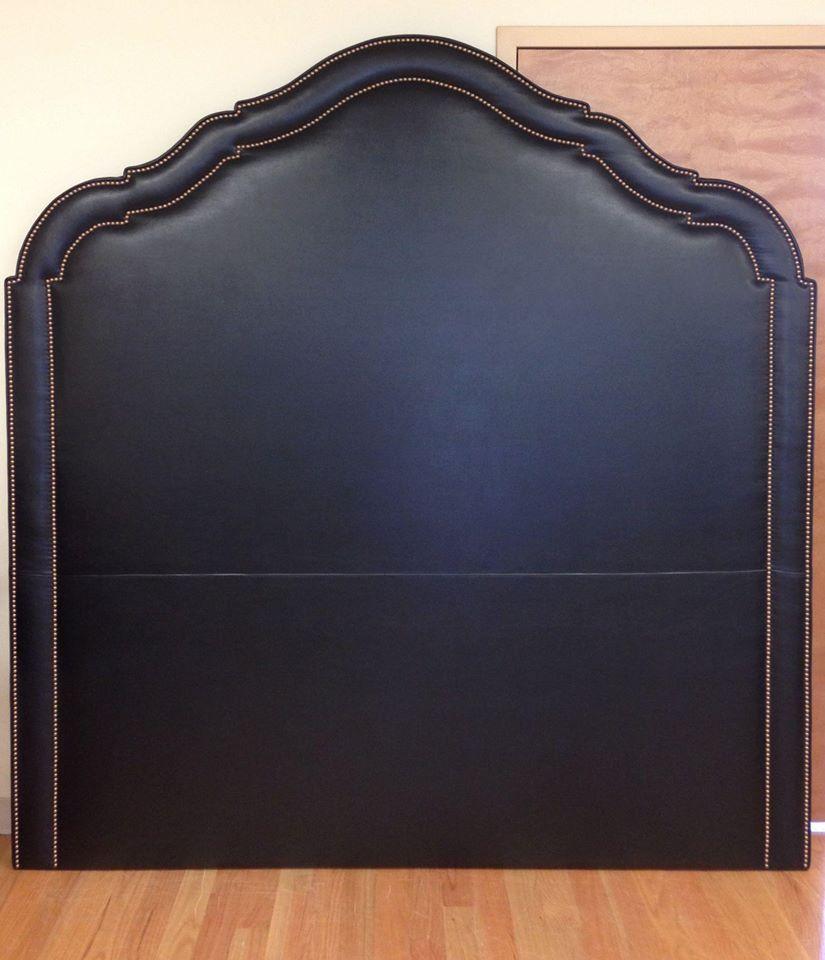 Durobilt Upholstery image 5