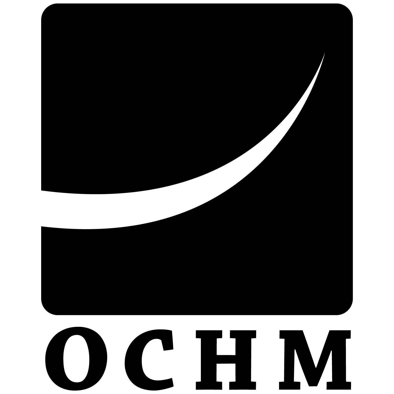 Logo von Praxis für Oralchirurgie im Ärztezentrum 'Helle Mitte'