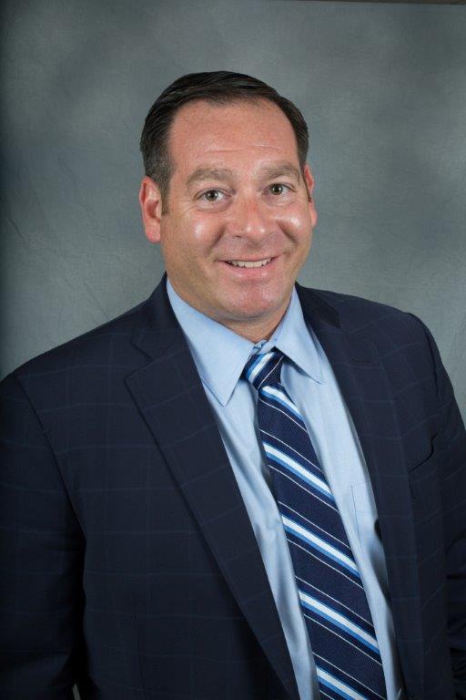 Allstate Insurance Agent: David Rosenblatt image 0