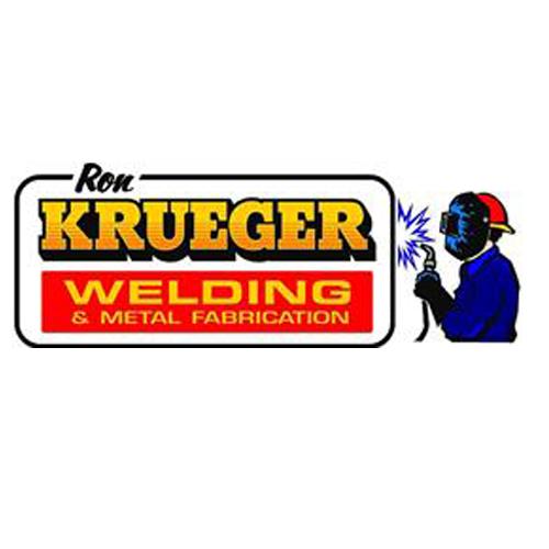 Krueger Welding & Metal Fabrication image 1