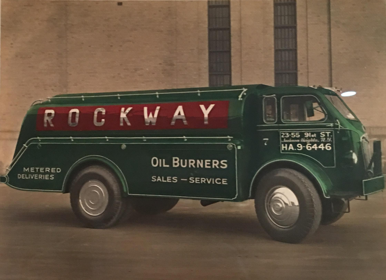 Rockway Fuel Oil Corp. image 3
