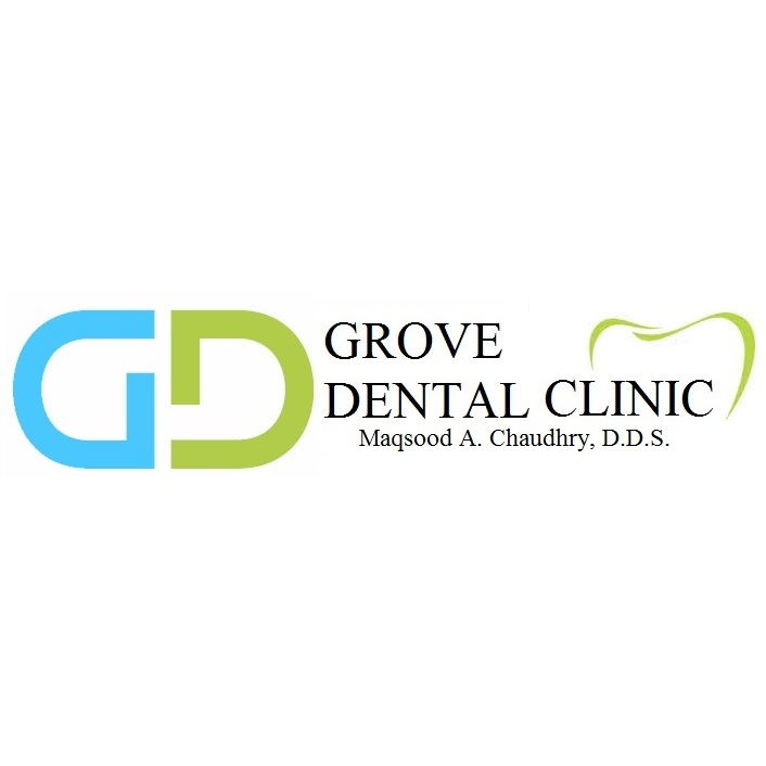 Grove Dental Clinic