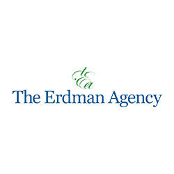 Erdman Agency The image 0