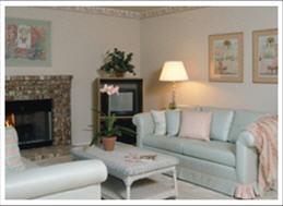 Dewey's Upholstery Shop image 1