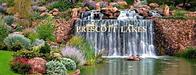 Prescott Lakes Subdivision Donny Karcie, MBA RE/MAX Mountain Properties 731 W Gurley Street / Prescott, AZ 86305 (928) 899-4772 http://www.featureprescott.com