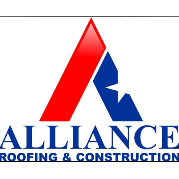 Alliance Roofing Remodeling and new construction