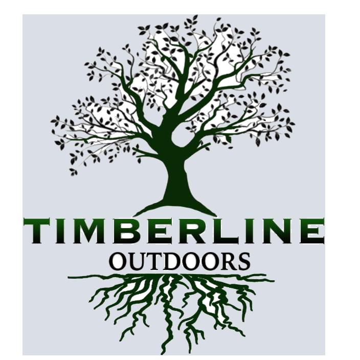 Timberline Outdoors LLC