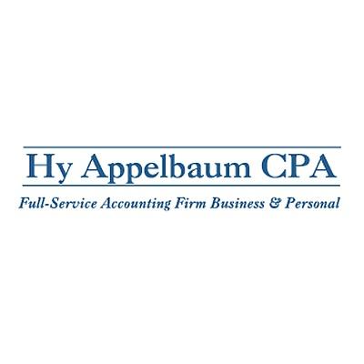 Appelbaum CPA image 0