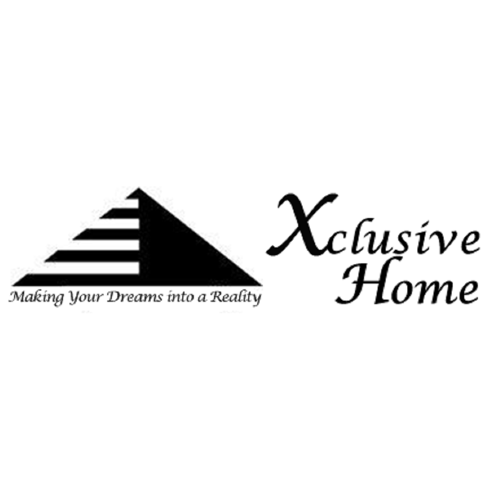 Xclusive Home